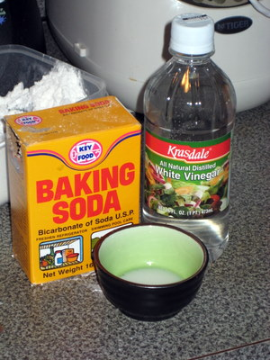 How To Tell If Your Baking Soda Is Still Good Chicnsavvy