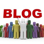 Do You Have A Blogging Schedule