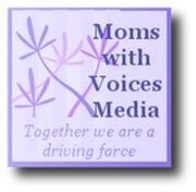 Moms with Voices Media