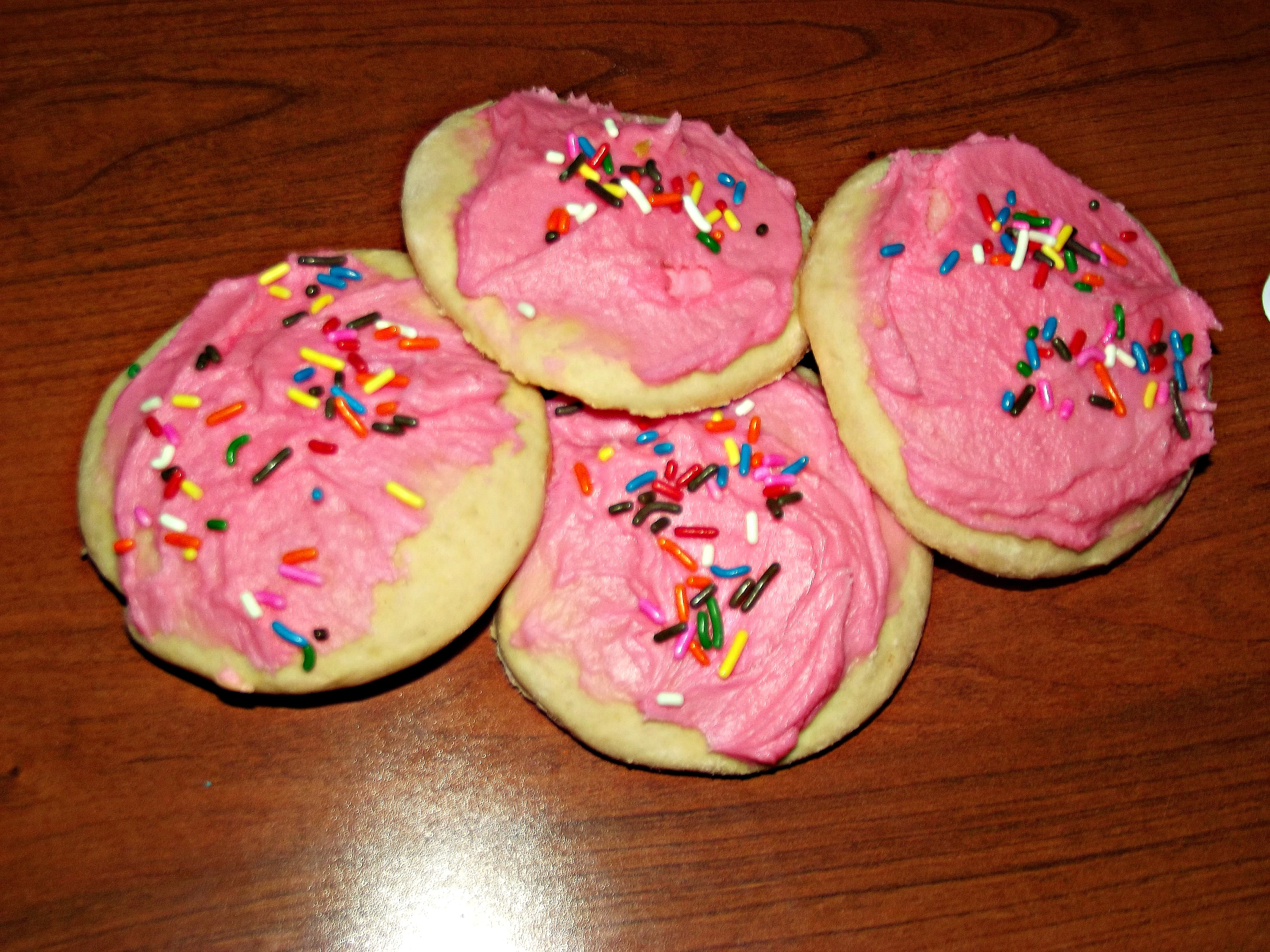 how to get rid of cookies on iphone sugar cookies with icing recipe 20886