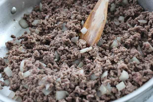 ground-beef-skillet