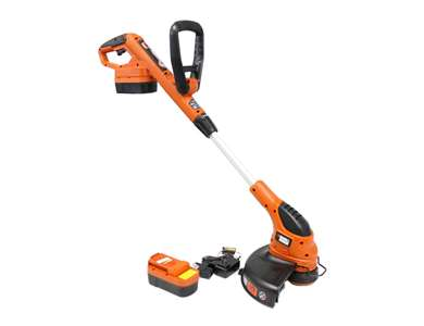 Black & Decker Electric Trimmer/Edger