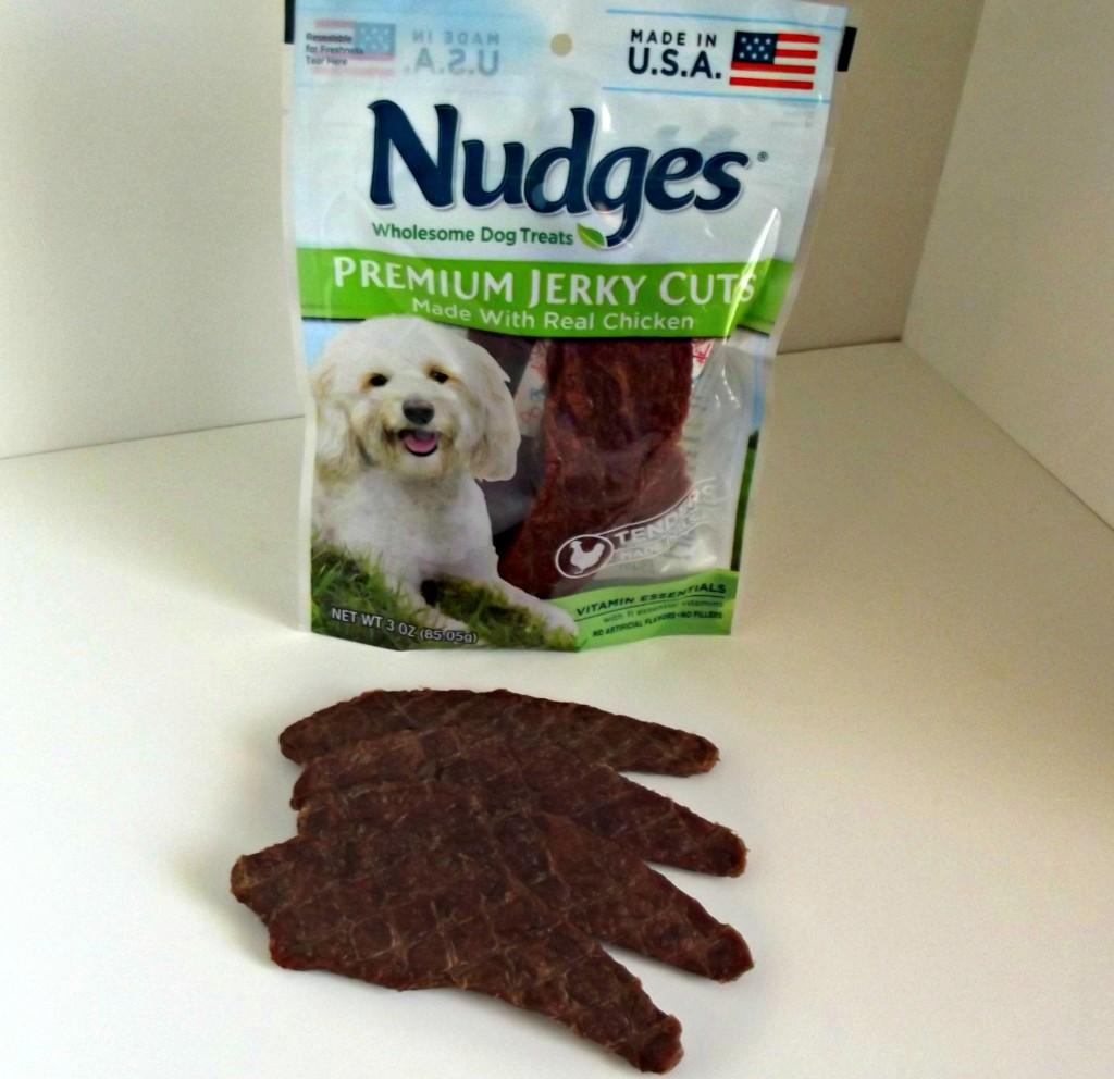 #Nudges
