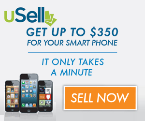 how to sell used cell phones