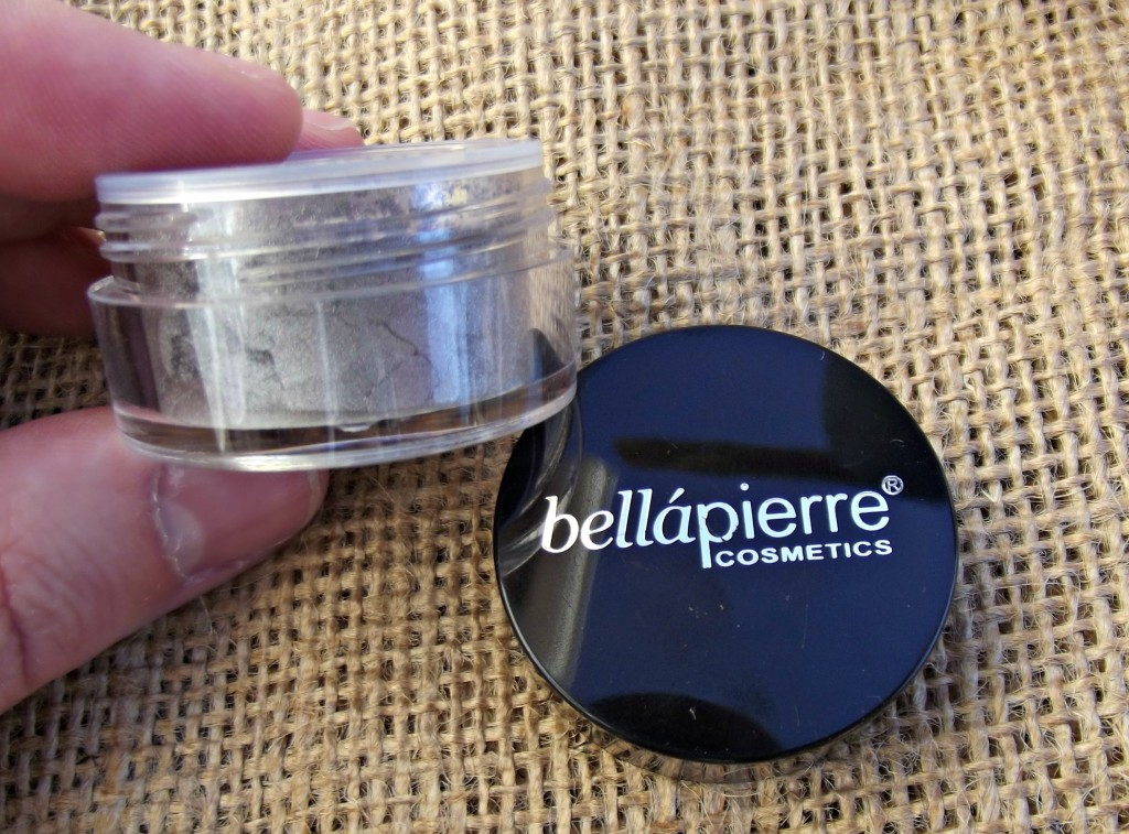 Bellapierre Cosmetic