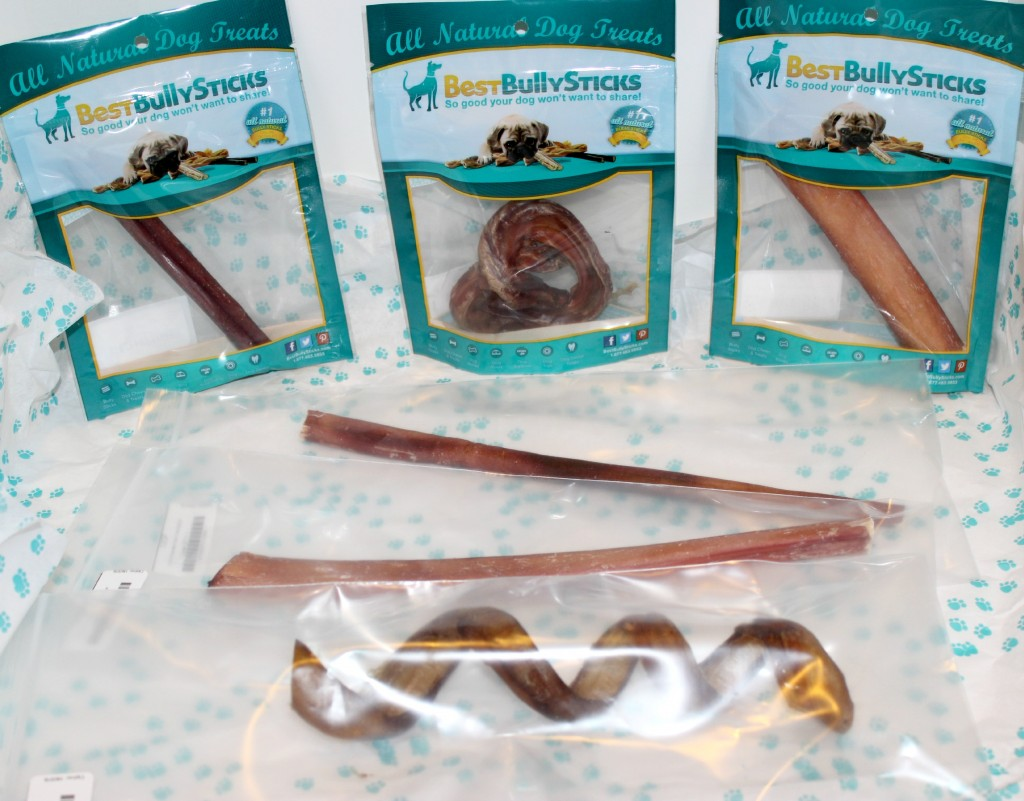 ruger loves best bully sticks 12 facts about your canine 39 s canines. Black Bedroom Furniture Sets. Home Design Ideas