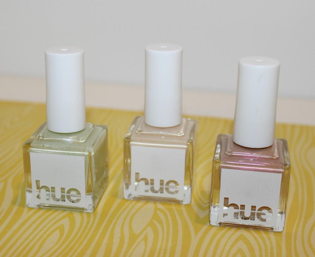 Square Hue