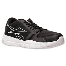 Reebok Trainfusion RS Men's Runners
