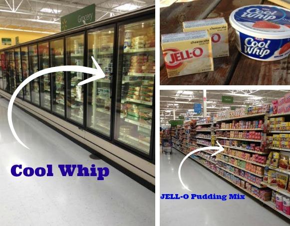 #AddCoolWhip #Shop