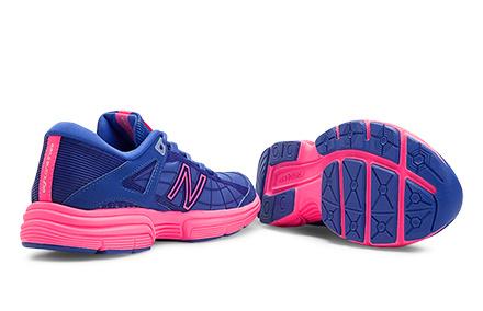 Women's Cross-Training Shoes