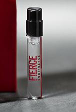 Fragrance Sample