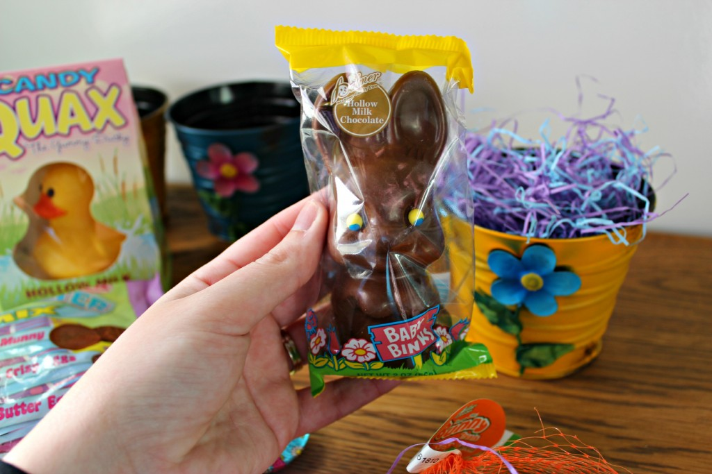 Palmers Easter Candy