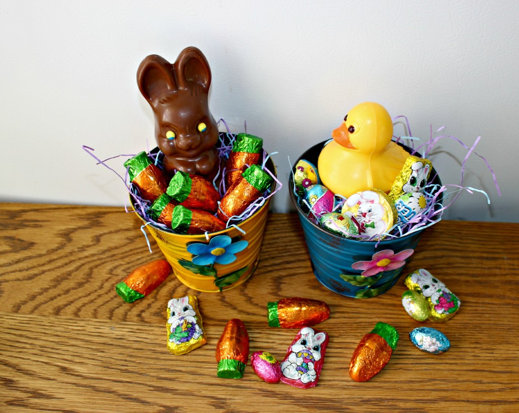 Affordable Easter Gift