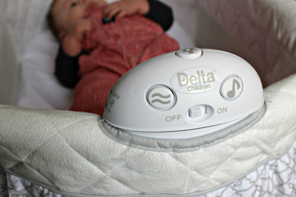 delta childrens products