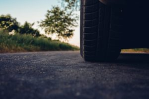 How to find deals on tires