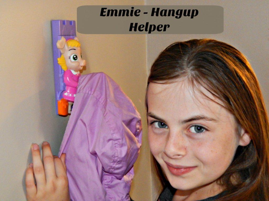 PigPals hangup Helper