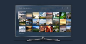 Show Off Your Favorite Photos On Your Amazon Fire TV + Amazon Gift Card Giveaway