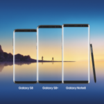 Get a FREE $300 Target GiftCard with Samsung Galaxy Purchase!
