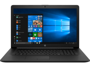 Save on HP Laptops and Enter the #HPBTS18 $50 Gift Card and Convertible Laptop Giveaway!