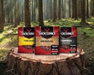 jack links target cartwheel